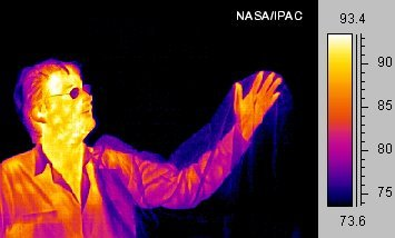Human-Infrared (1)